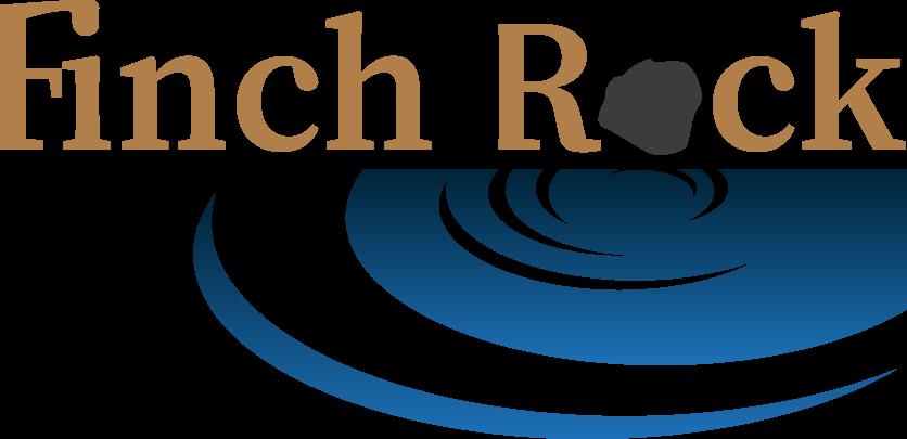 Finch Rock