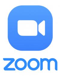 meet me at zoom