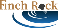 Finch-Rock_logo_RGB_A1